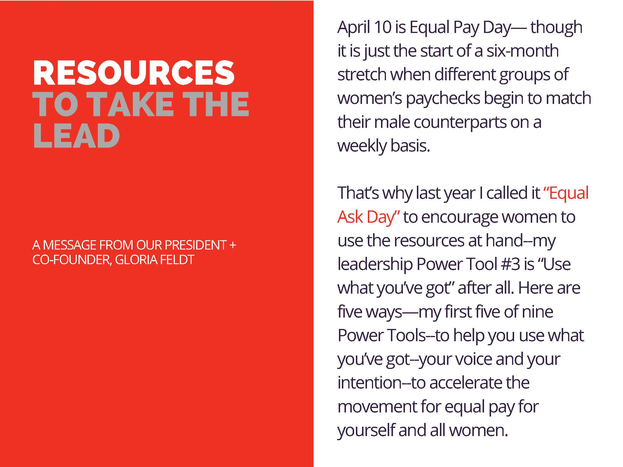Take-The-Lead-Women-Equal-Pay-Day_Page_02.jpg