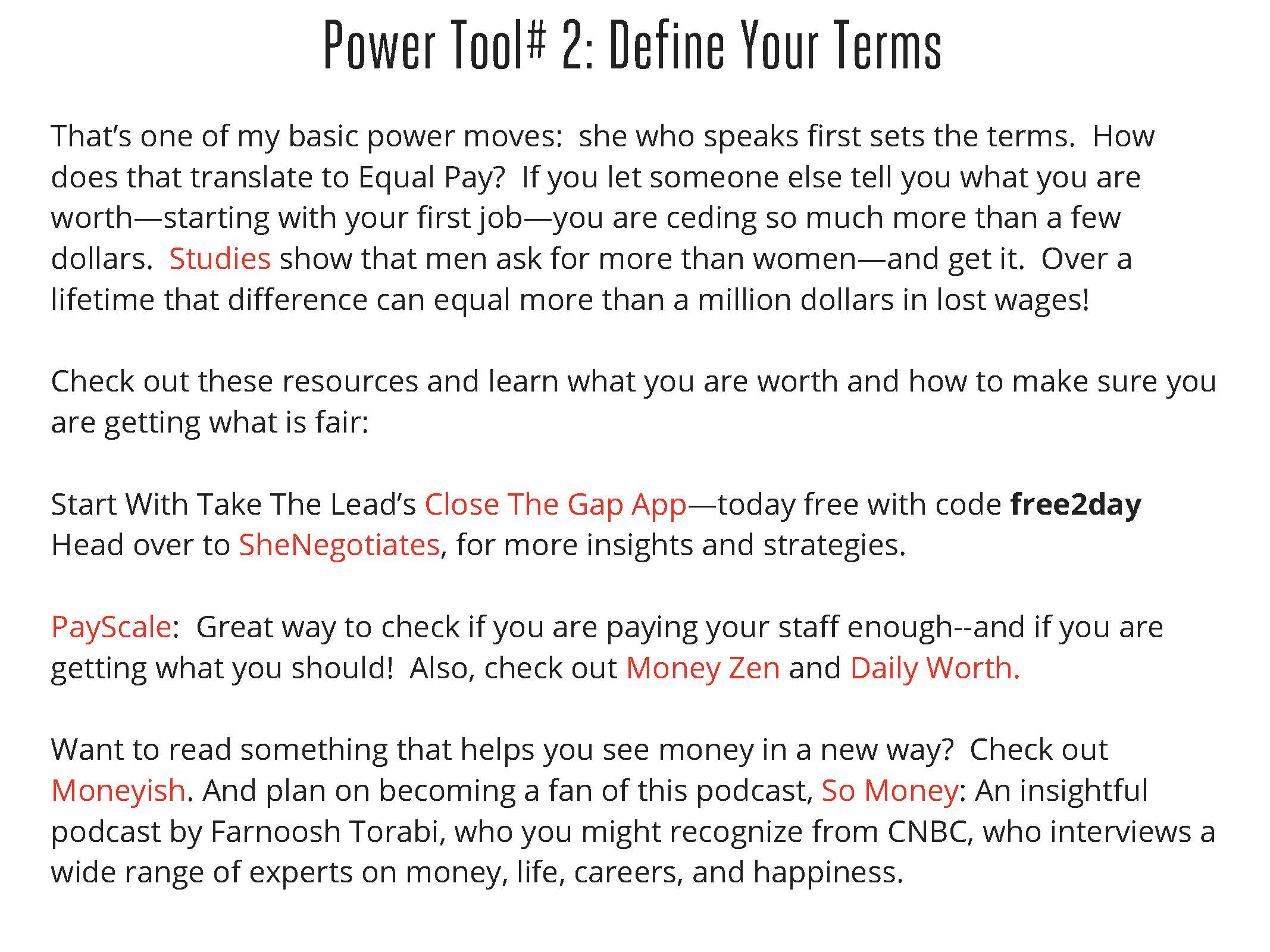 Take-The-Lead-Women-Equal-Pay-Day_Page_05.jpg
