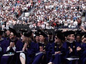 graduation-2018-300x225.jpg