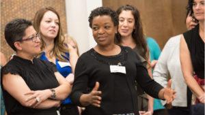 women-leaders-stye-300x169.jpg