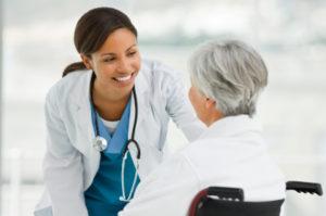 female-doctor-300x199.jpg