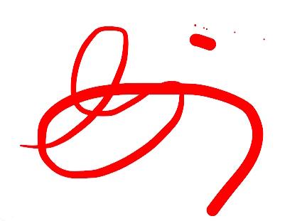 gloria_signature_red.jpg