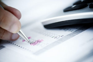 Estimating your costs and settling on a fair price for your work is critical.