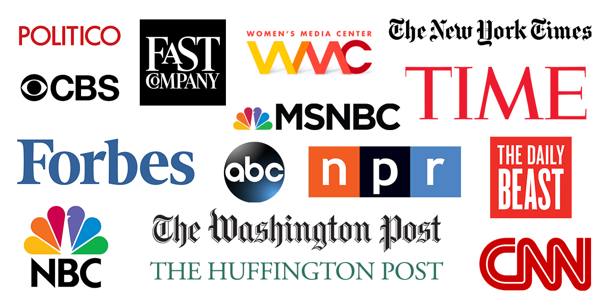 media_logos.png