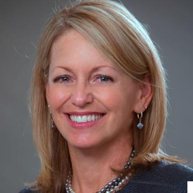Mary-Collum_Taketheleadwomen_leadership_ambassador.png