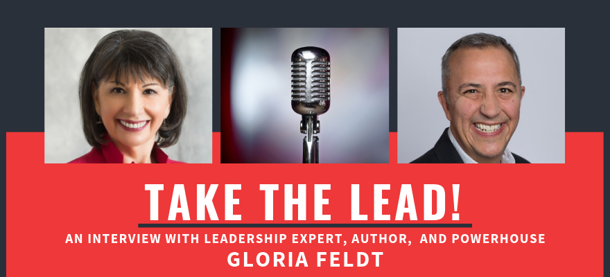 take-the-lead-banner-3_8ae0fb6e58173.png