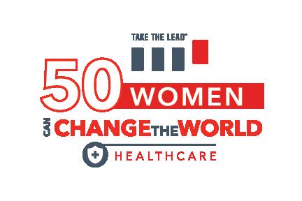50 Women Logo_Healthcare+TTL.png