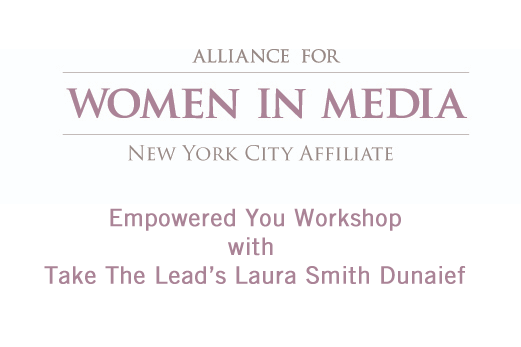 Empower You event 2019-10-03.fw.png