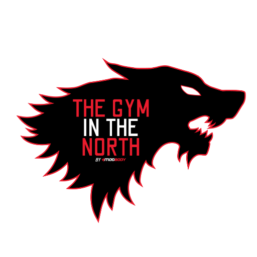 The Gym In The North