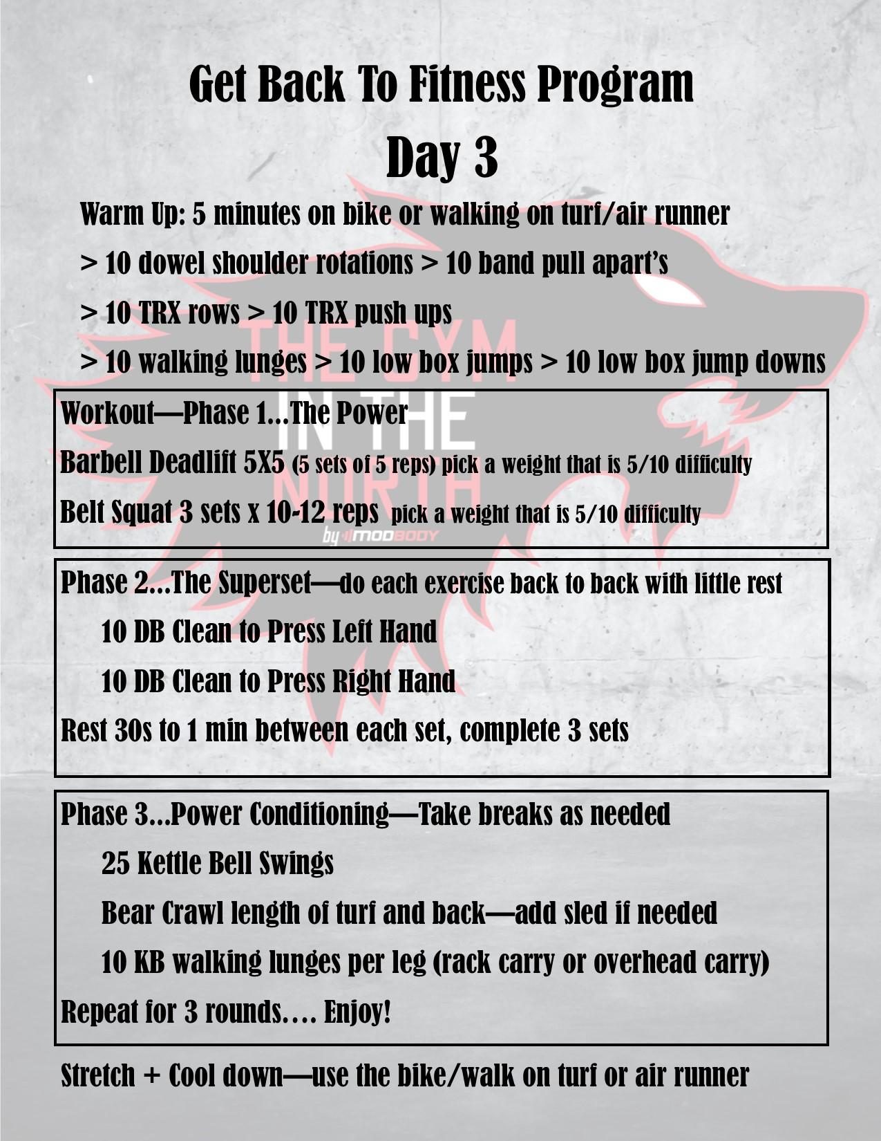 Day-3-Deadlift-workout.jpg