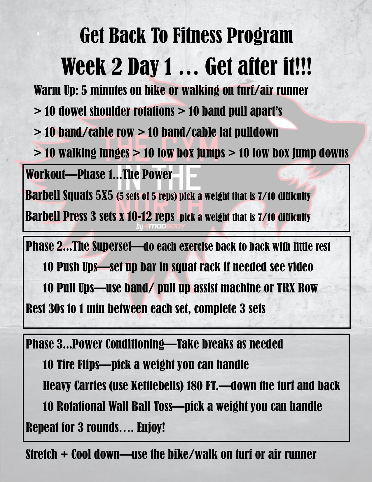 week-2-d-ay-1-squat-workout.jpg