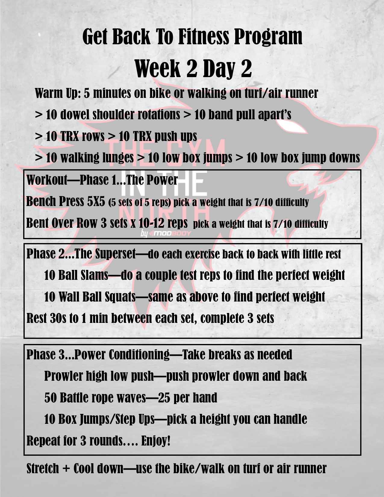 Week-2-Day-2-bench-workout.jpg