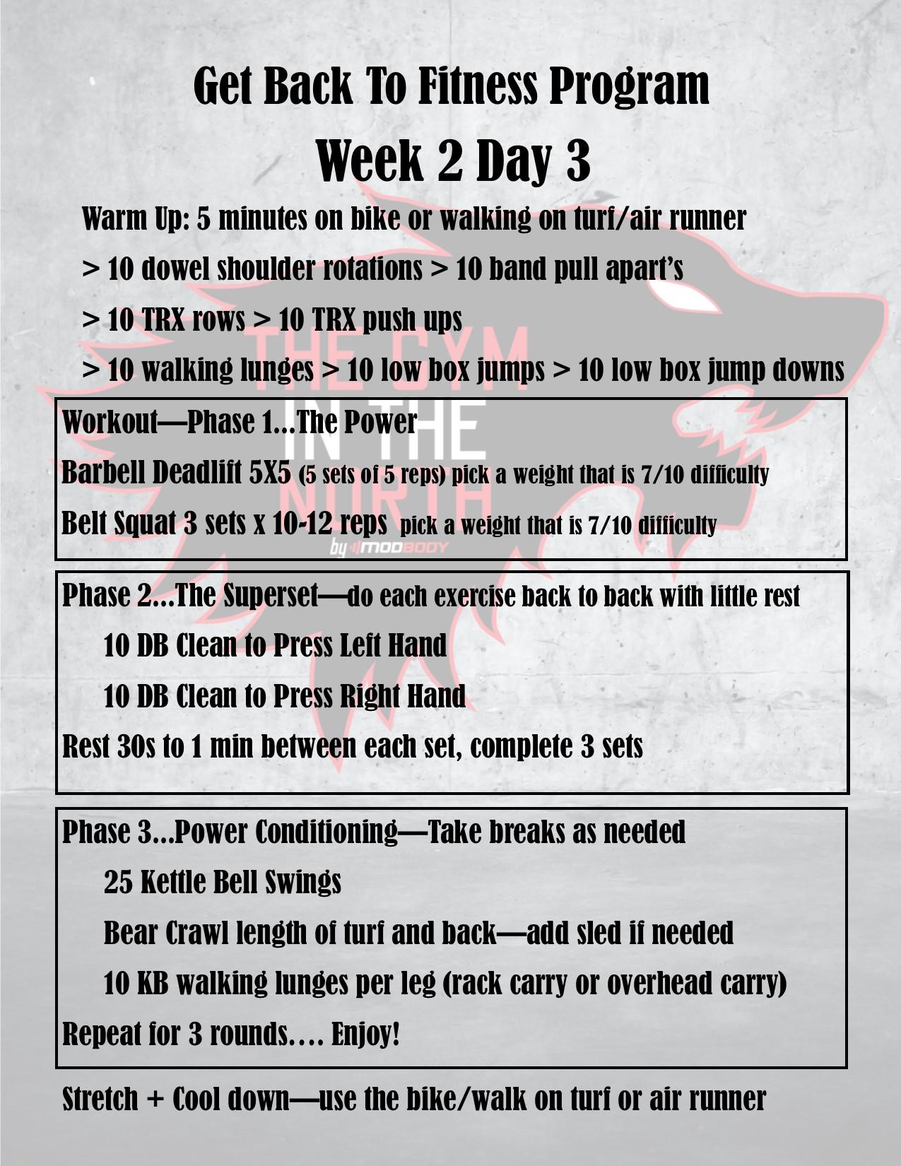 week-2-day-3-deadlift.jpg