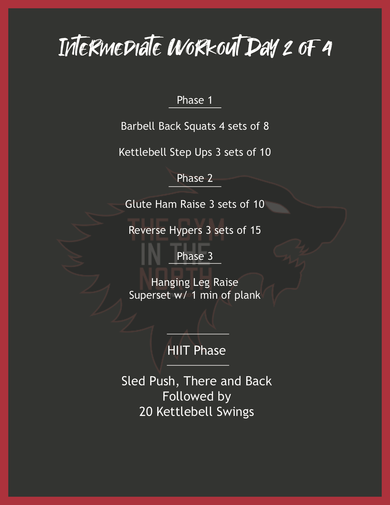 Intermediate-workout-day-2-of-4-1.png