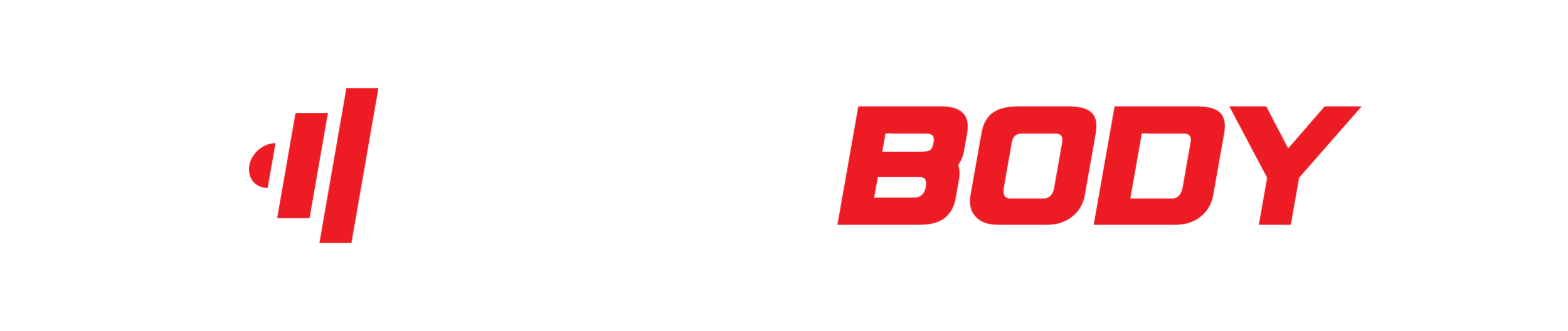 Modbody_Logo-full_2016_Secondary.png