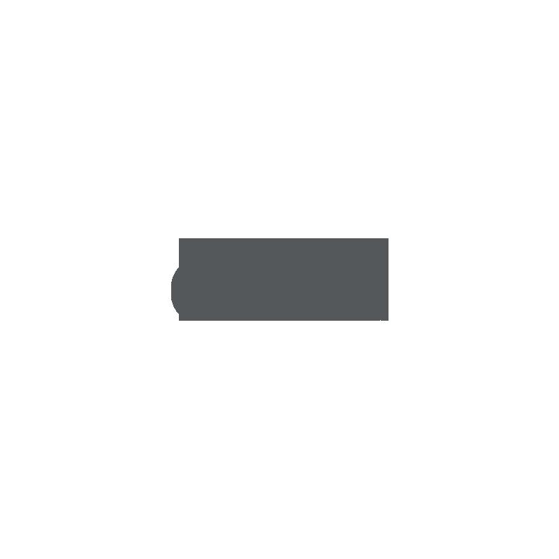 Dwell-logo-800x800.png