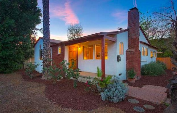 14703 Killion St | Sherman Oaks | $725,000