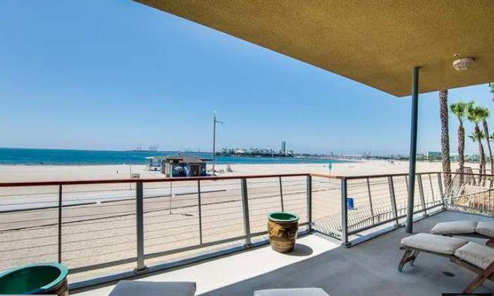 1400 Ocean Blvd, #1101 | Long Beach | $1,350,000
