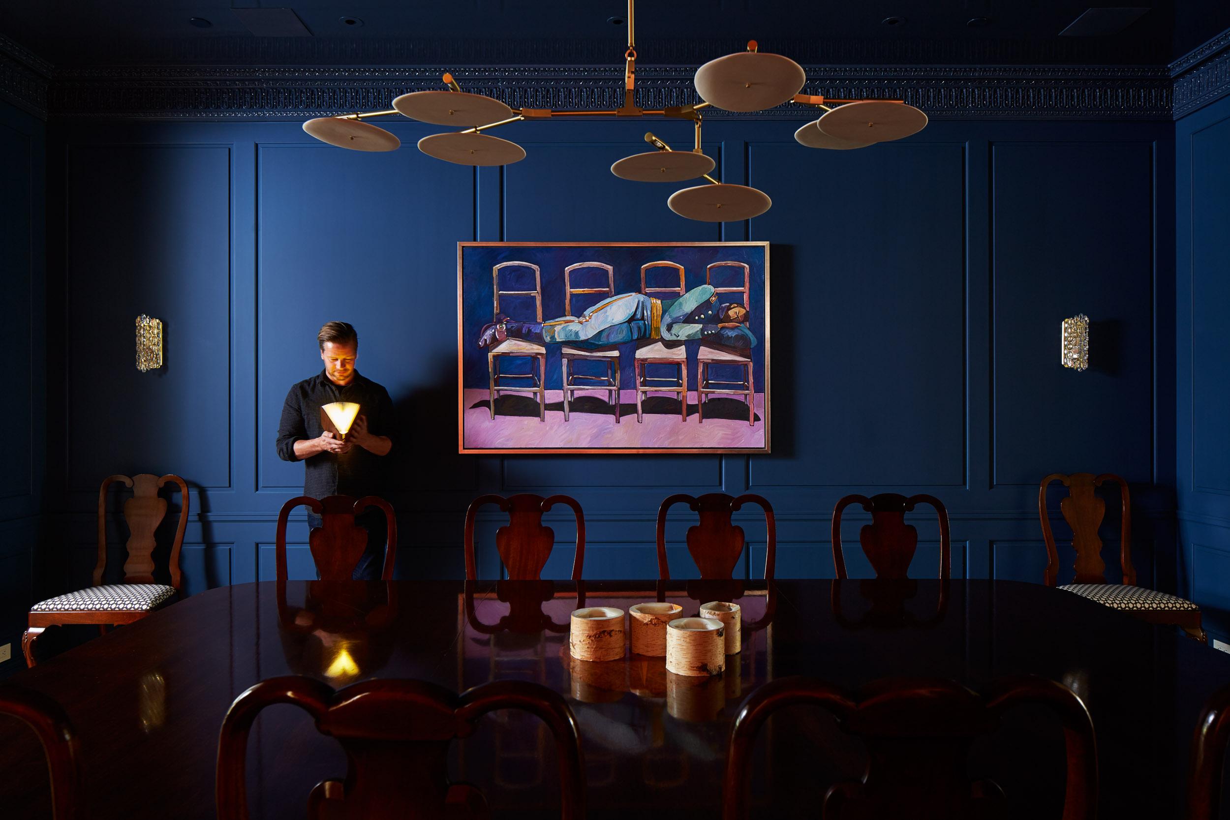 Interior Designer San Francisco Curate Interiors-27.jpg
