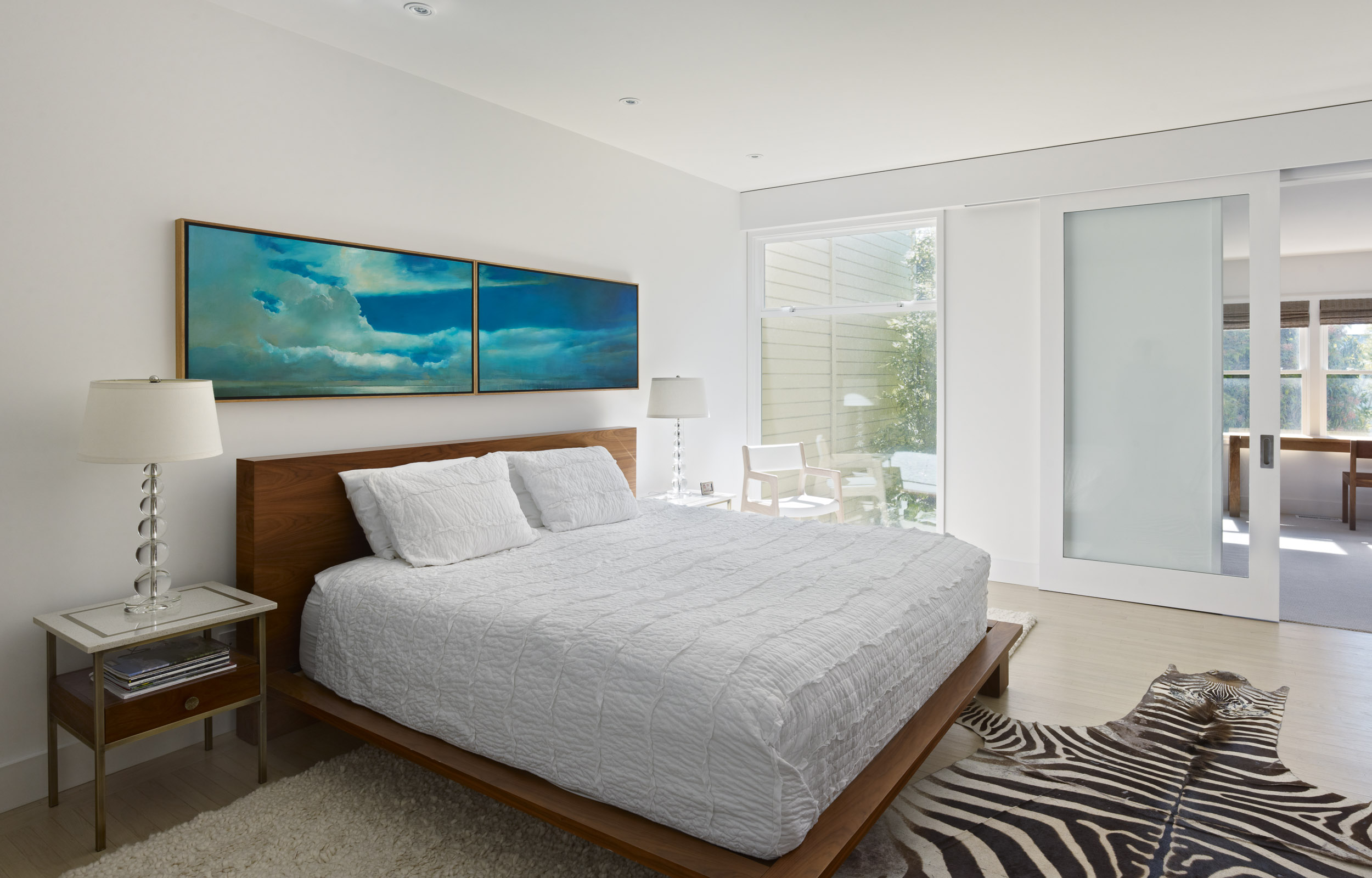 Interior Designer San Fransisco California-7.jpg