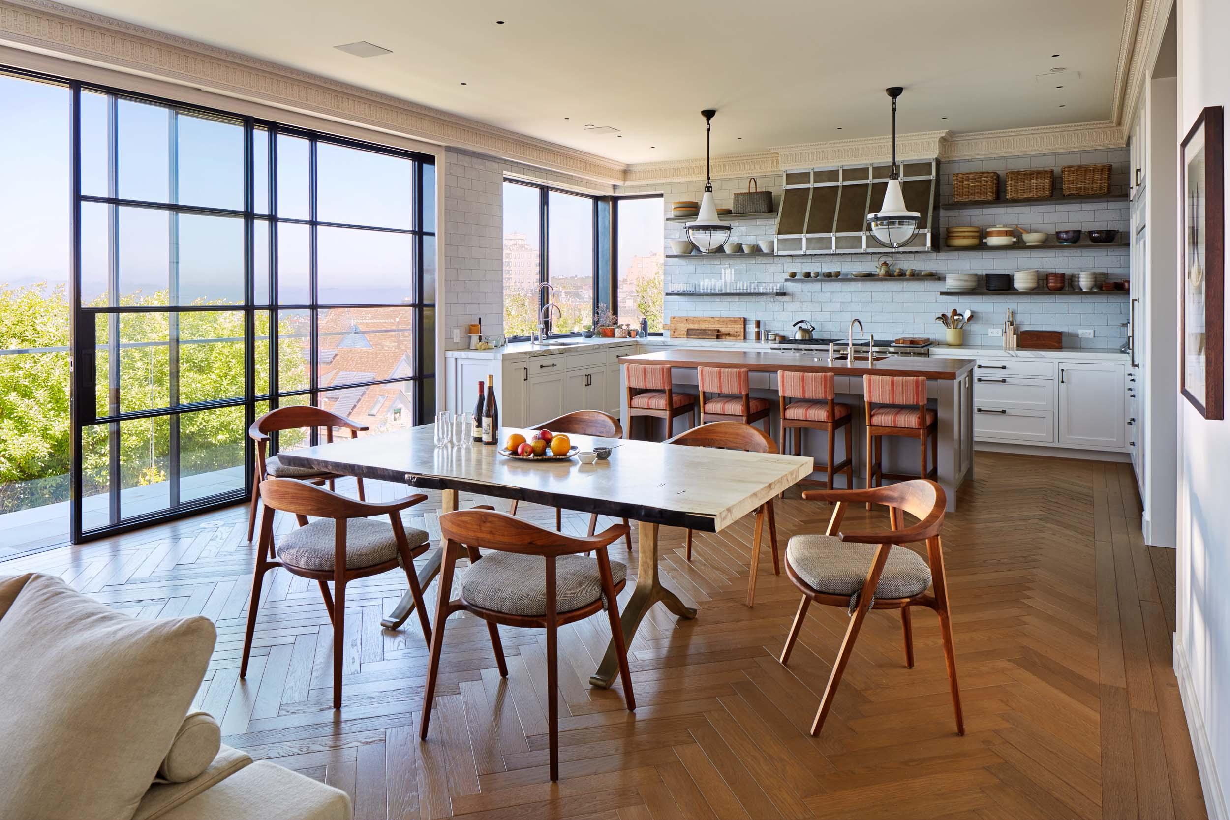 Curate Interiors San Francisco Interior Design-3.jpg