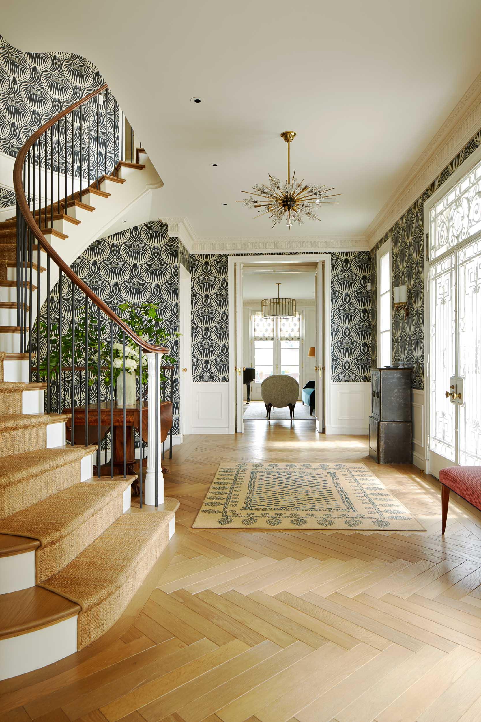 Interior Designer San Francisco Curate Interiors-28.jpg