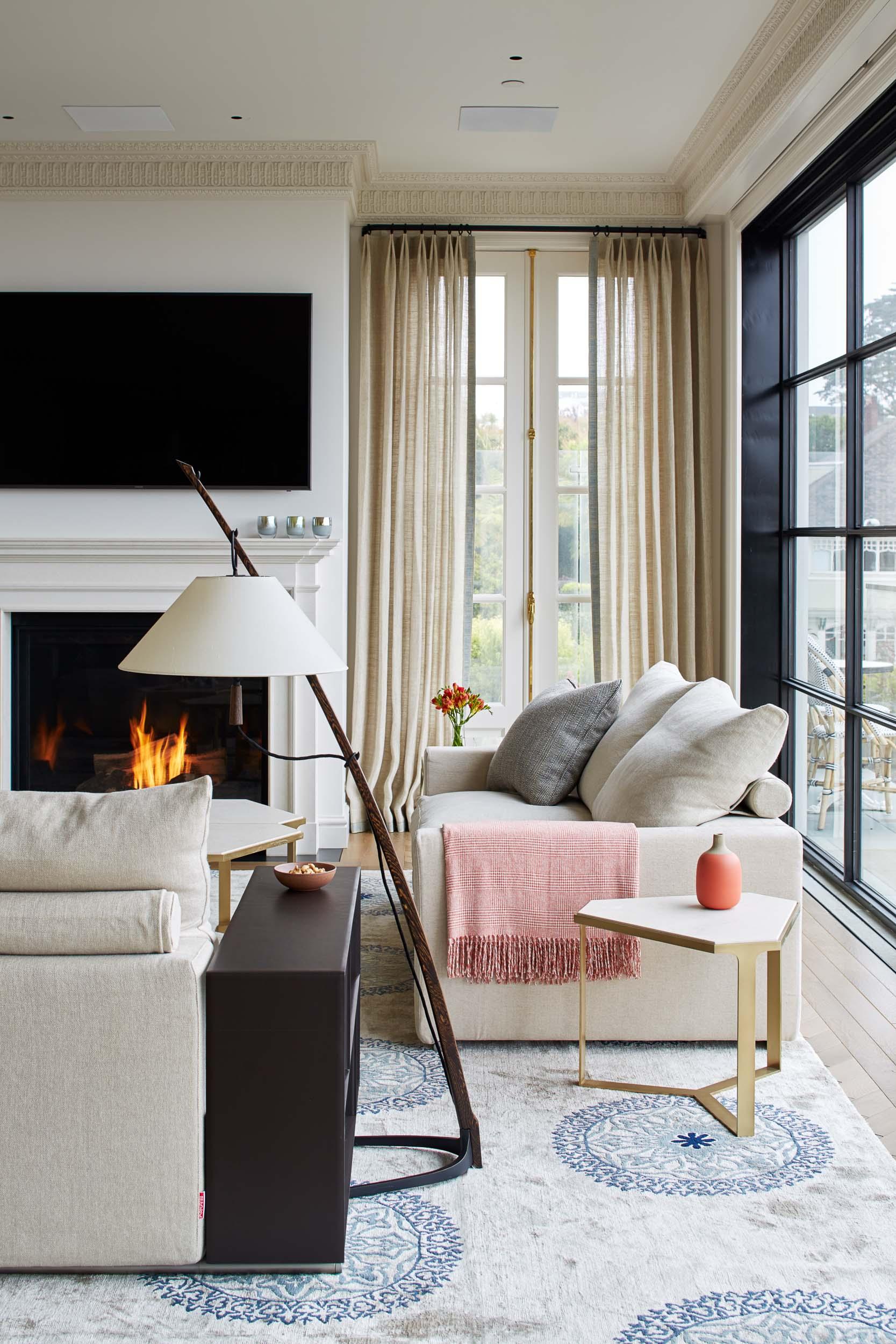 Interior Designer San Francisco Curate Interiors-20.jpg
