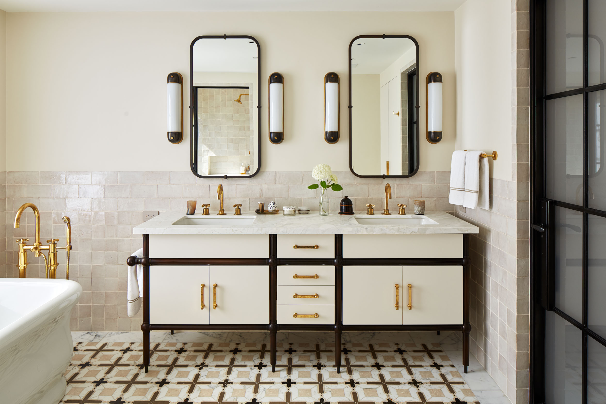 Interior Designer San Francisco Curate Interiors-6.jpg