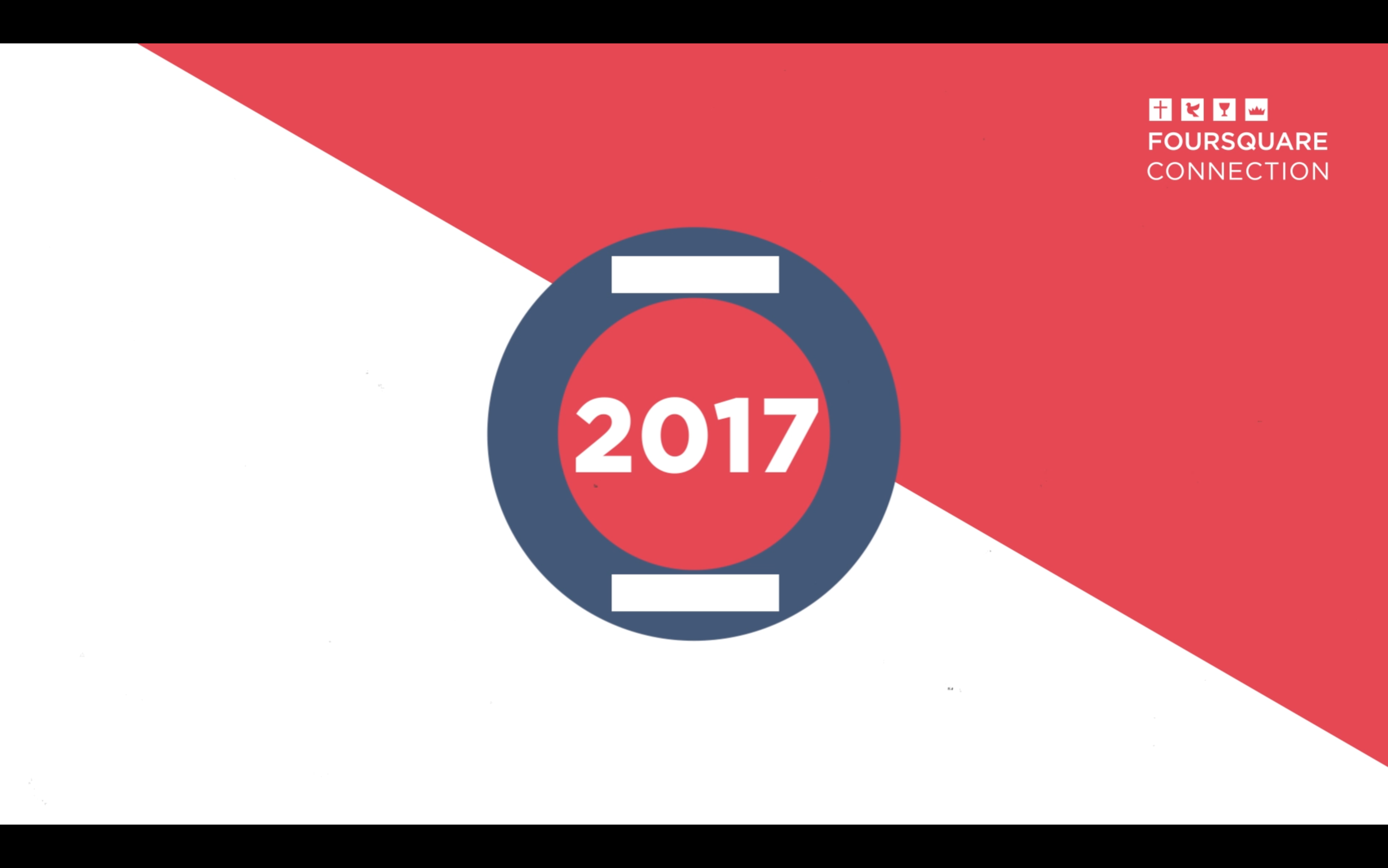 FS2017_bumper_1.png