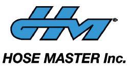 hose-master-logo.jpg