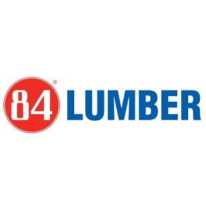 84 Lumber_300x300.png