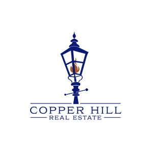 copper hill real estate_300x300.png