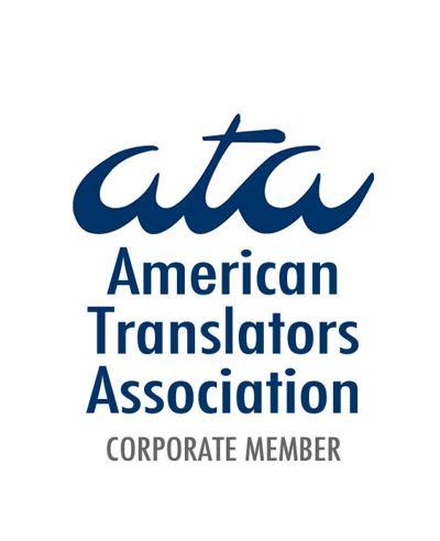 ATA.jpg