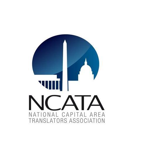 NCATA.jpg