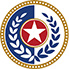Texas Health and Human Services logo.png