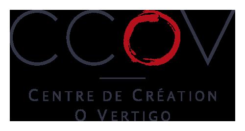 ccov-logo1-couleur-web.png