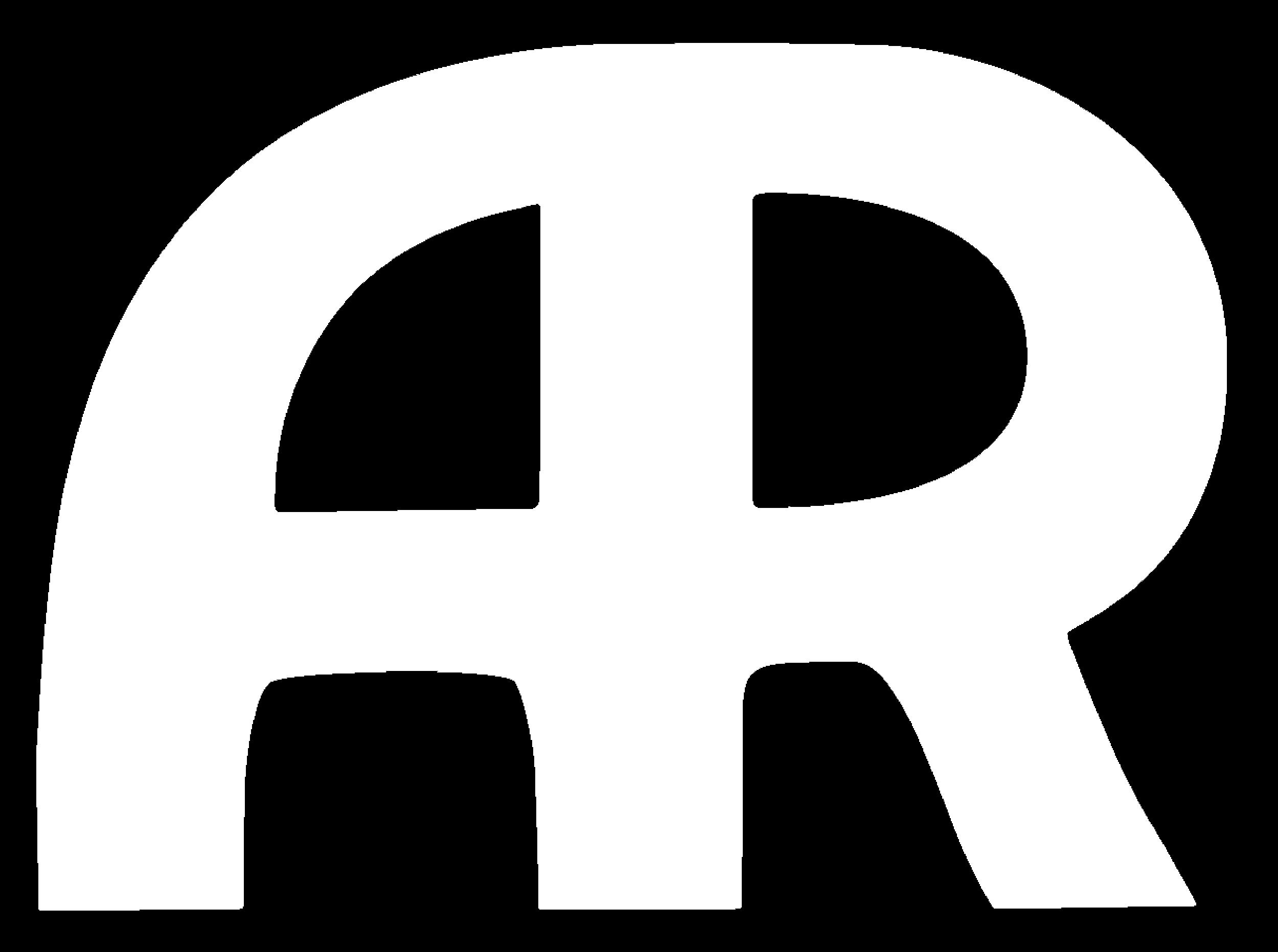 ar_logo_white.png