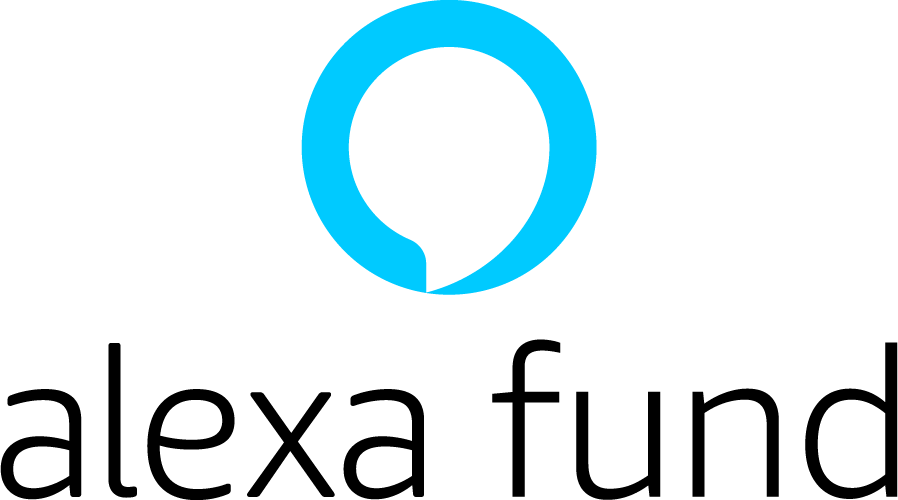 Alexa-Fund-Logo_Stacked_C-B.png