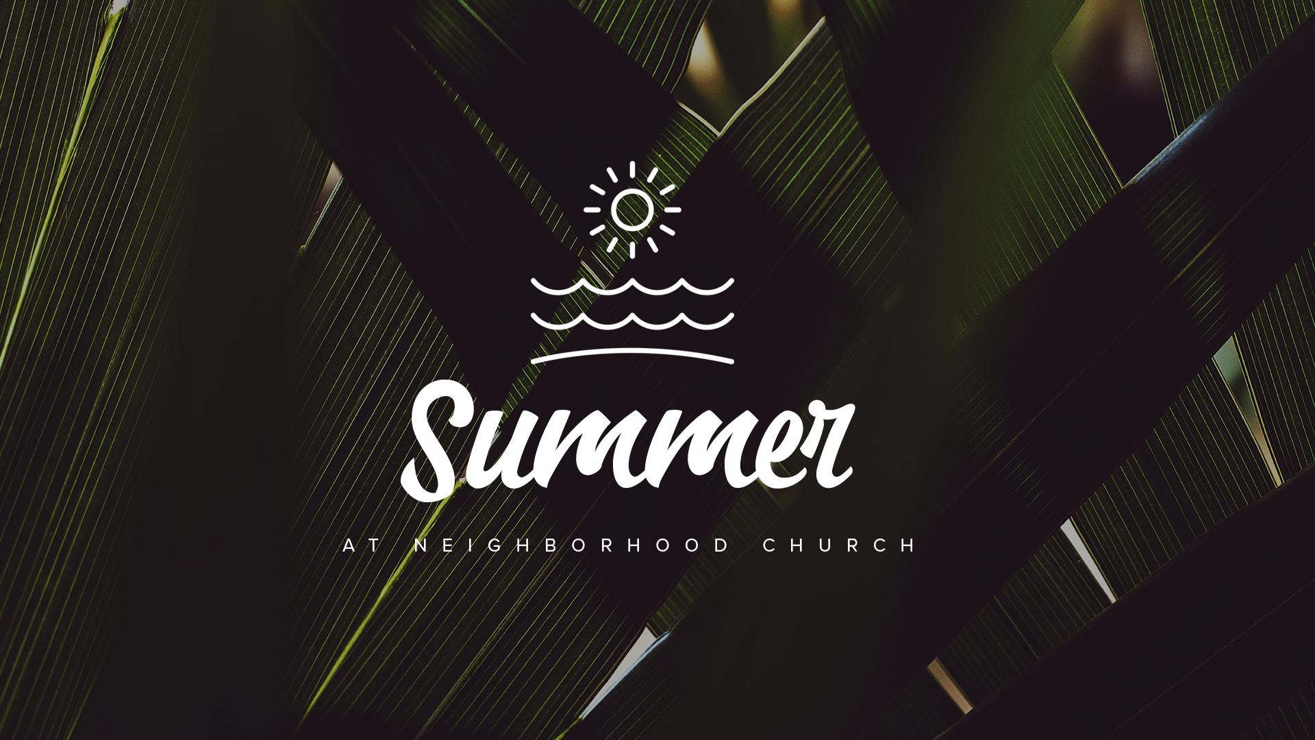 SummerAtNC_Slide.jpg