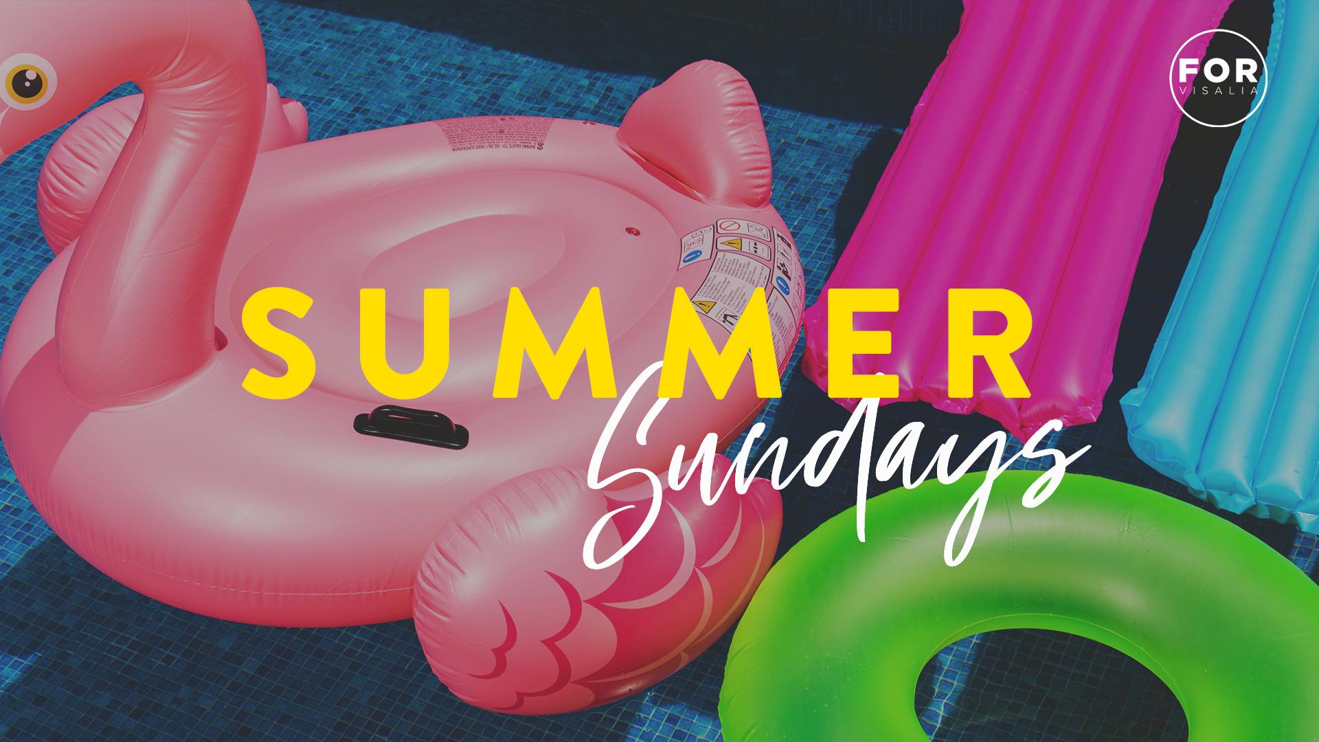 SummerSundays_Site.jpg