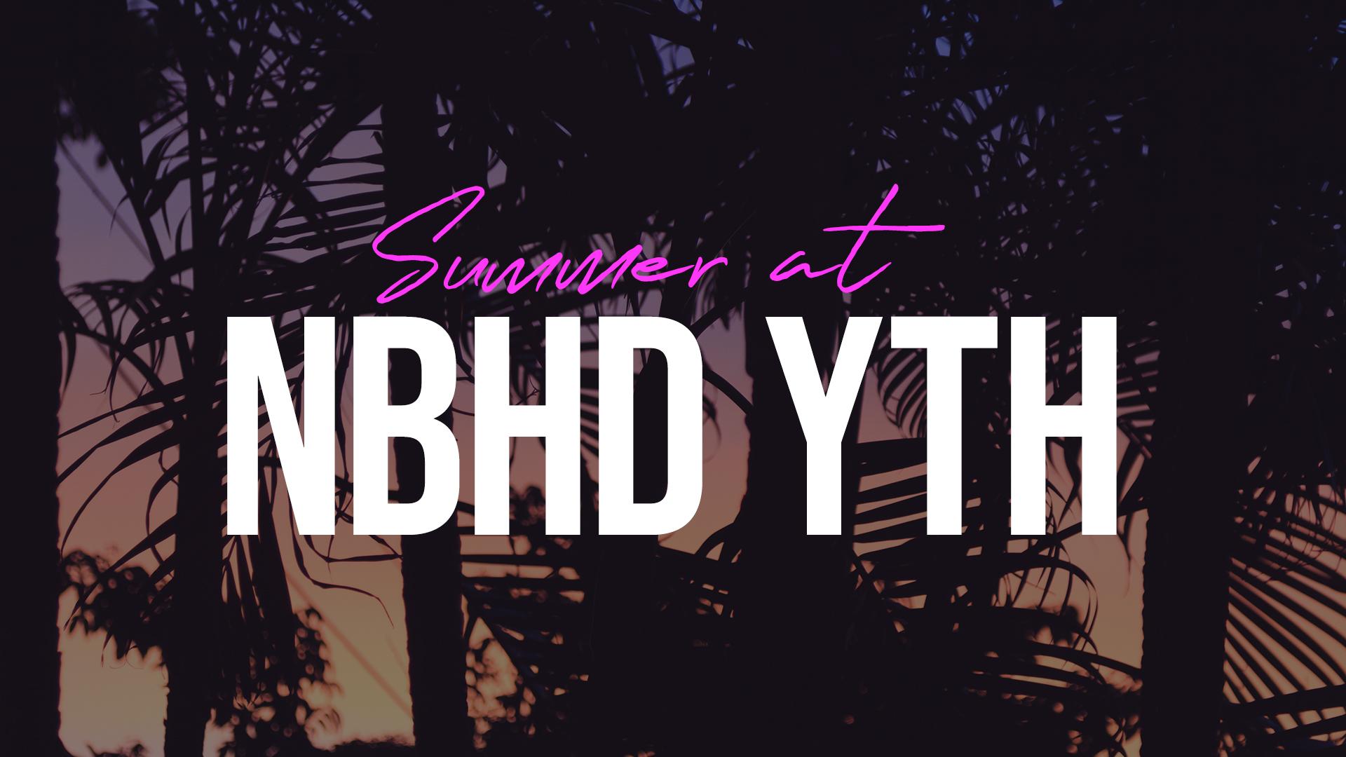 SummerYTH.jpg