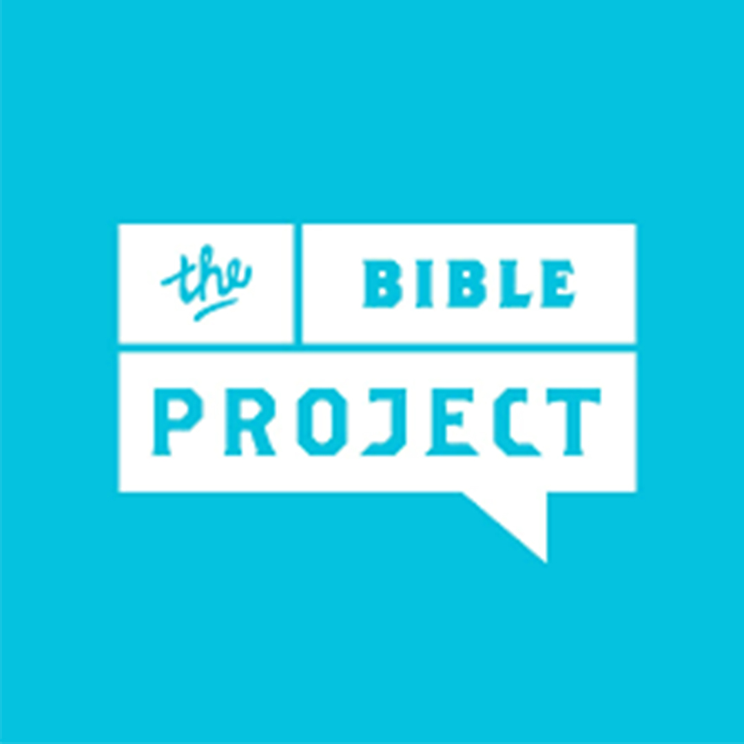 The Bible Project  videos are a fun, visually captivating overview of the themes and narratives present in the Bible. Click the image above to check out the video for Luke!