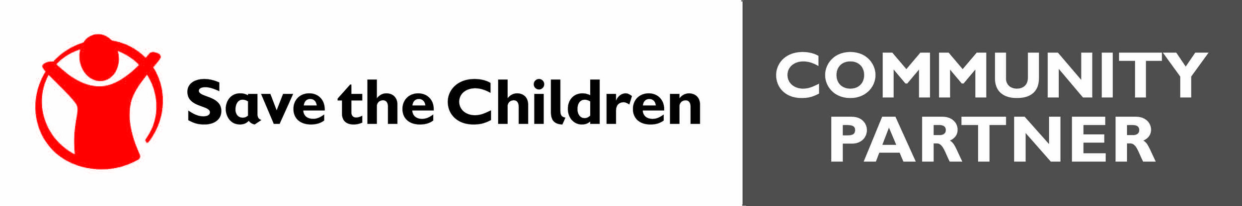 save-the-children-community-partner-badge-horizontal.jpg