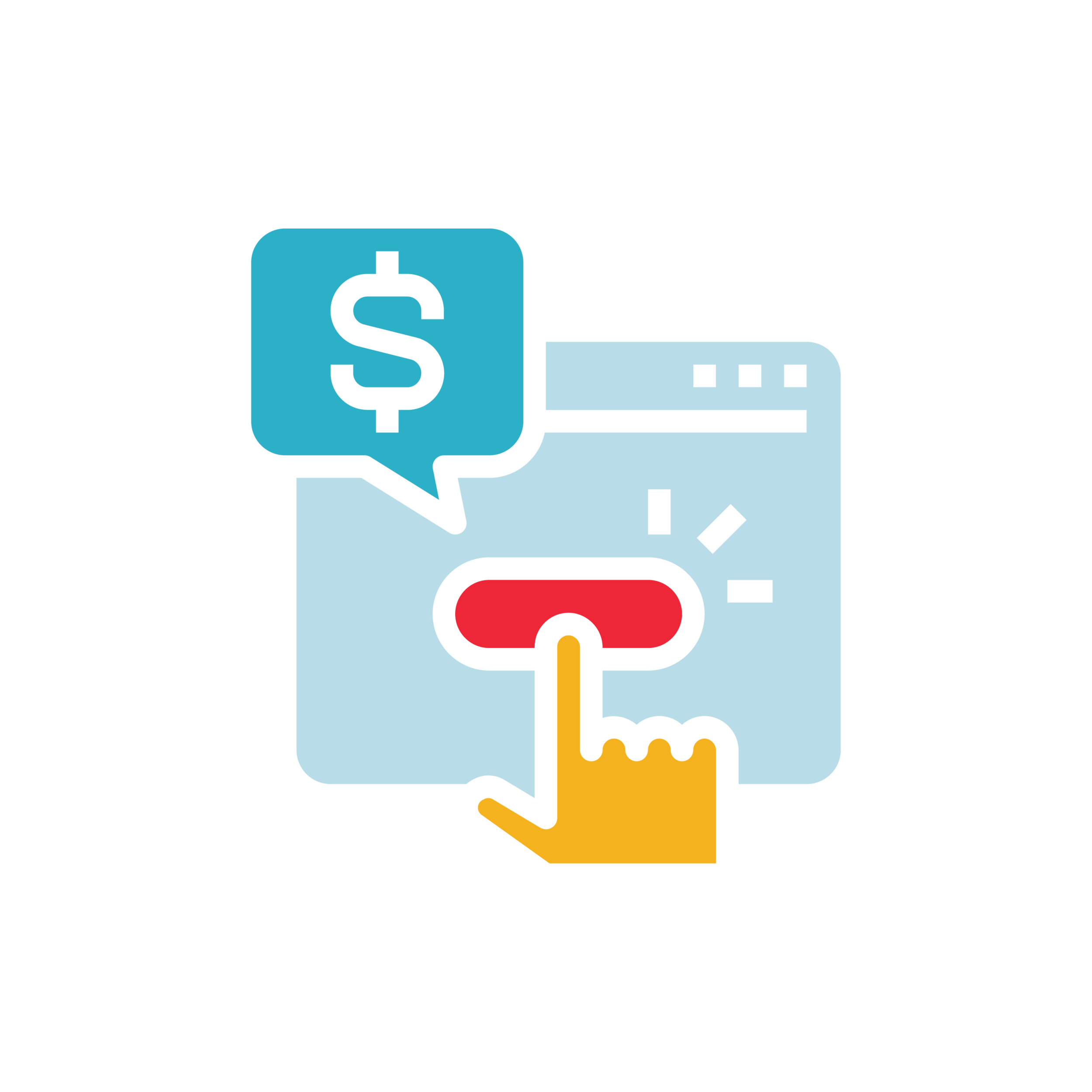 pay-as-you-go - No retainers or fixed-term contracts required. We work on a project basis, scaling solutions to fit your objectives and budget. Looking for a deal? Talk to us about bundling our services to gain economies of scale.