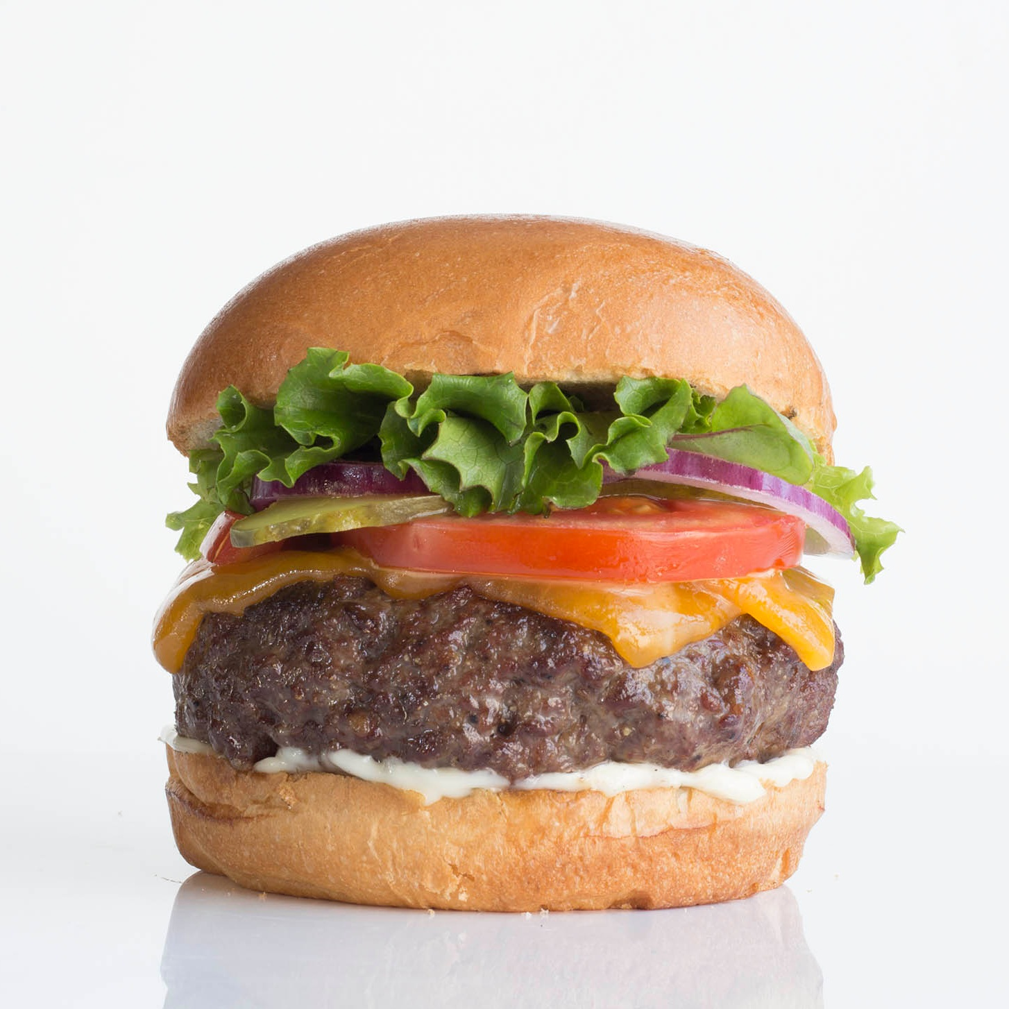 generic+cheese+burger.jpg