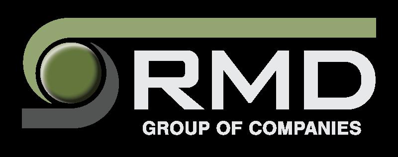RMD_LOGO-Transparent-White.png