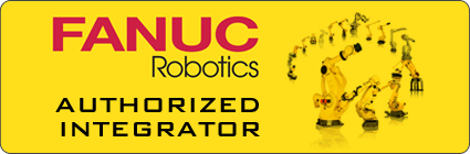 fanuc-robotics-authorized-integrator-logo.png