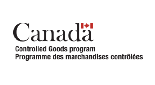 logo-canadacontrolledgoods.png