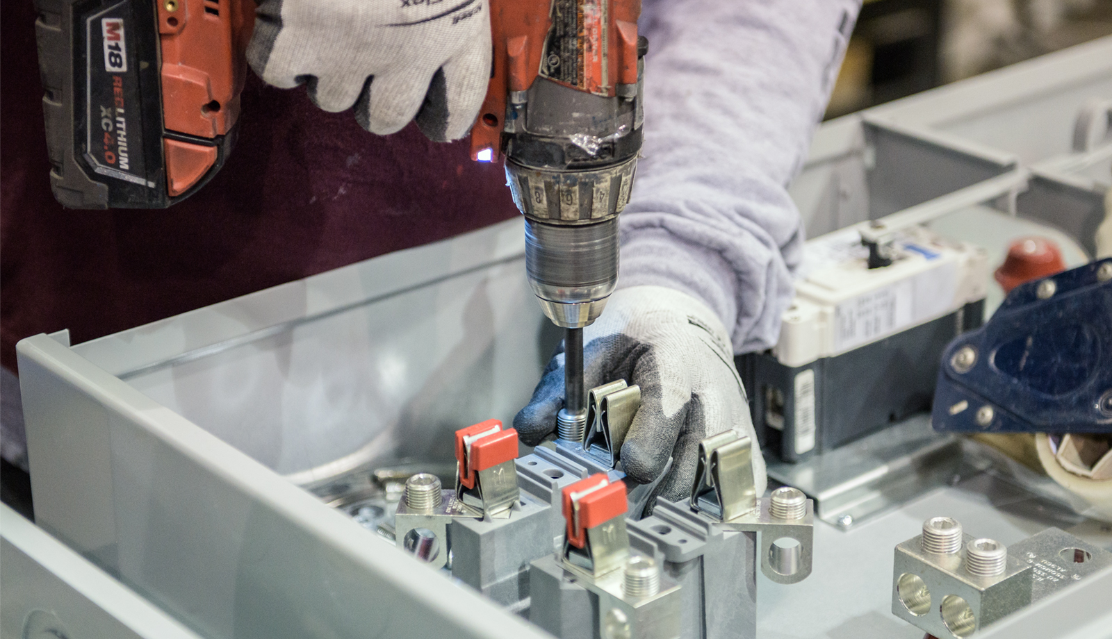 SMW---Mechanical-and-Electrical-Assembly.jpg
