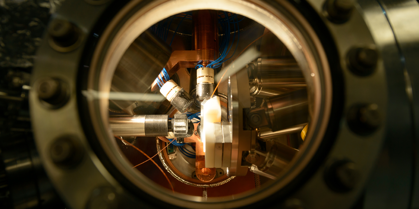RMD---Industries---Synchrotron-Components.jpg